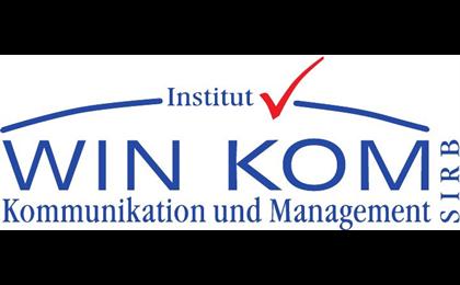 Winkom Institut Sirb